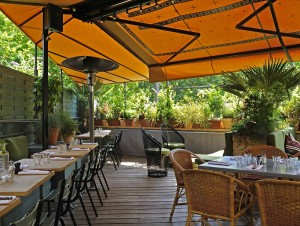 rooftop-auteuil-brasserie